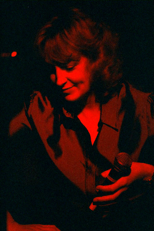 greta-matassa-at-jazzbones-by-tasha-owen